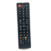 New Replacement Remote Control Fit for BN59-01199S BN5901199S for for Samsung TV