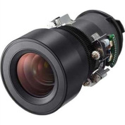 OPTIONAL LENS 0.79:1.10 FOR