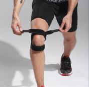 XUEXIN Sport Patella knee movement knee knee patella knee ligament softening running meniscus sporting equipment equipment protective equipment female