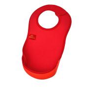 Bibetta UltraBib (Red)