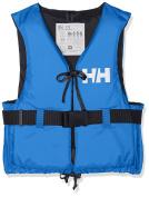 Helly Hansen Sport II Buoyancy Aid Child, Children's, Sport II