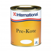 International Prekote Paint