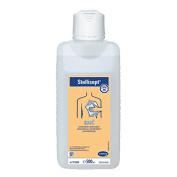 Antimicrobial Cleanser Stellisept Bode Med 500 ml