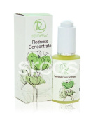 Renew Redness Concentrate 30ml 1fl.oz