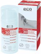 Cream Solar Mosquito F30 Echo 100 ml Cosmetics