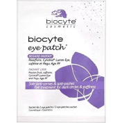 Biocyte Eye Patch 2 Patches