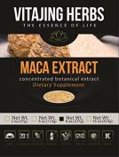 Maca Root 20:1 Extract Powder