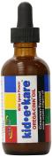 North American Herb and Spice Kid-E-Kare Orega-Cinn Oil, 60ml