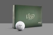 Vice Golf Pro Soft Golf Balls