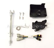 MCOR 4 Conversion Kit - For Club Car DS/Carryall - AM293101 - Replaces 102101101
