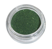 Eye Kandy Body and Eye Glitter and Shimmer with Liquid Sugar Body Glue and Adhesive