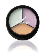 Formen Under Eye Concealer for Men