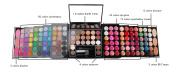 J-Beauty Makeup Eyeshadow Lip Gloss 148 Colours Collection Sets