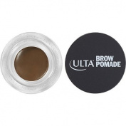 Ulta Eyebrow Brow Pomade, Medium Brown