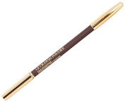 Le Crayon Poudre Powder Pencil For The Brows, SABLE