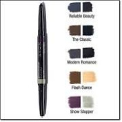 Avon Glimmersticks Dual Ended Eye Liner
