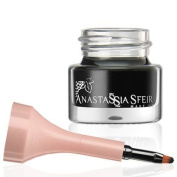 Zermat Anastassia Sfeir Gel Eyeliner 0ml