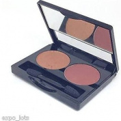 Black/Opal Colour Splurge Eyeshadow TawnyTease