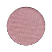 Zuzu Luxe Natural Eye Shadow Pro Palette Refill Pan Cake Cotton Candy Pink