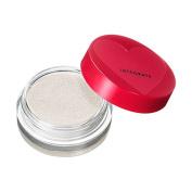 Shiseido INTEGRATE Water Balm Shadow WT971 4 g