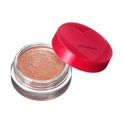 Shiseido INTEGRATE Water Balm Shadow BR373 4 g
