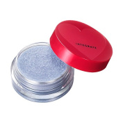 Shiseido INTEGRATE Water Balm Shadow BL275 4 g