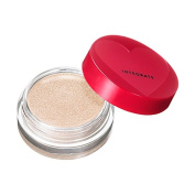 Shiseido INTEGRATE Water Balm Shadow BE272 4 g