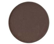 Pure Anada Pressed Powder Natural Mineral Eye Shadow Smoke Ash Brown