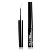 Perfect Brow - Prolash Growth Complex - Clear