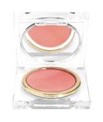 Sweet Cheeks Blush by Bad Medina, 5ml