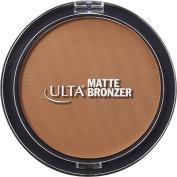 Ulta Matte Bronzer Bronzing Powder, Cool