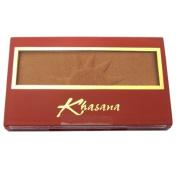 Khasana Bronzer