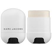 Marc Jacobs Beauty Glow Stick Glistening Illuminator - 700 Spotlight - Universal Glow 15ml