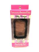 Flawlessly Tan Silky Bronzer - Biscotti
