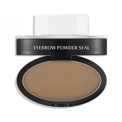 Toraway Brow Stamp Powder Delicated Natural Perfect Enhancer Straight United Eyebrow