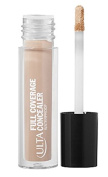 Ulta Beauty Full Coverage Concealer ~ Light Cool