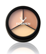 Formen Facial Concealer for Men