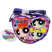 Powerpuff Girls StarsBag Shoulderbag Crossover Bag Crossbody Girl Fashion