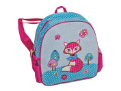 "Kimi Backpack ""the Fox 81300cm"
