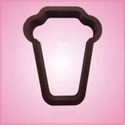 Coffee Cup Cookie Cutter#1