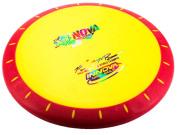 Innova XT Nova Paul McBeth 4x Signature Disc