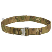Military Roll Pin Belt Multicam MTP