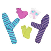 Our Generation Socks & Tights