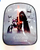 Starwars Junior School Backpack