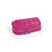 Gabol Style Children's Backpack, 23 cm, 2.25 litres, Multicolour