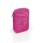 Gabol Style Children's Backpack, 22 cm, 1.3 litres, Multicolour