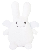 "Trousselier V7007 01 White ""Ice"" Angel Bunny"