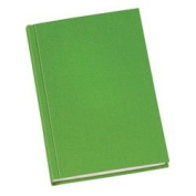 Accounting Book, 14cm . x 20cm ., 192 Pages