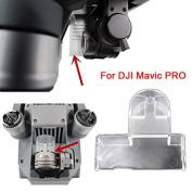DJI Mavic Pro Gimbal Camera Clamp Lock Clip Holder, Authentic DJI