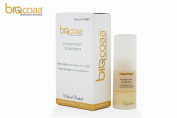 degenerating serum for the face with Stem Cells and Hyaluronic Acid - made in italy - 15 ml